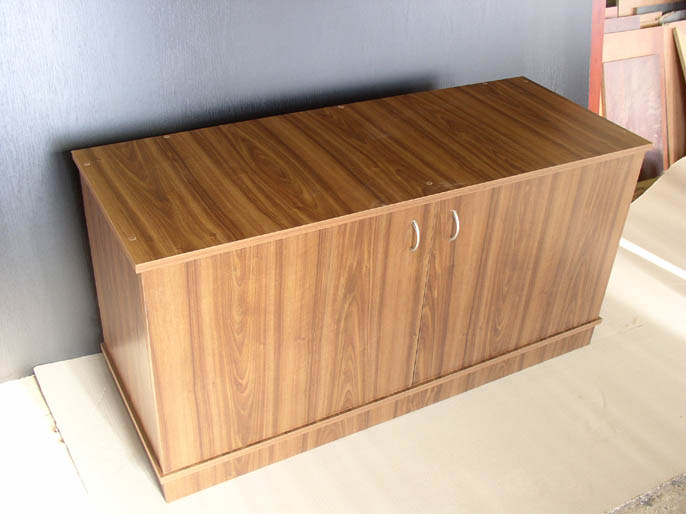 unterschrank standard aquarienbau zekia. Black Bedroom Furniture Sets. Home Design Ideas